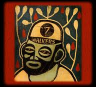 This is a Real Band; JBO Reviews 2 7 Walkers Shows Down in Sunny Southern California