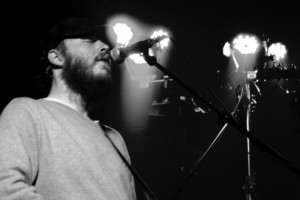 Brock Butler and Perpetual Groove Come to Western North Carolina for 2 Intimate Nights at the Asheville Music Hall
