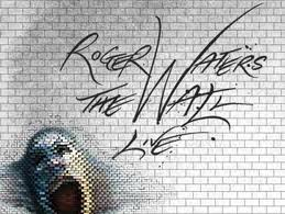 """Roger Waters: """"The Wall"""" at Yankee Stadium"""