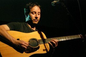 """JBO's """"Part 2"""" with Adam Aijala from Yonder Mountain String Band"""