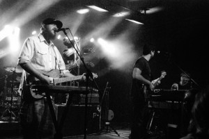 Perpetual Groove – Asheville Music Hall – Saturday, August 4th