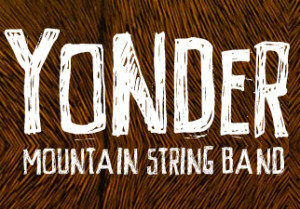 Yonder Mountain Brings the Heat to Hot'lanta at the Tabernacle